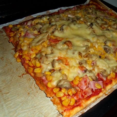 GiftigePizza